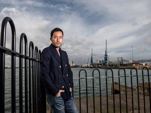 yoshida independent interview