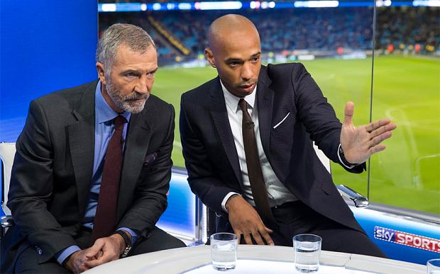 thierry-henry_studio talk