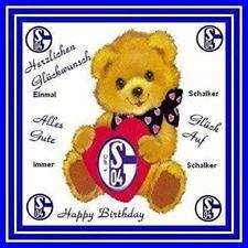 uchida birthday schalke_3