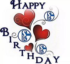 uchida birthday schalke_4