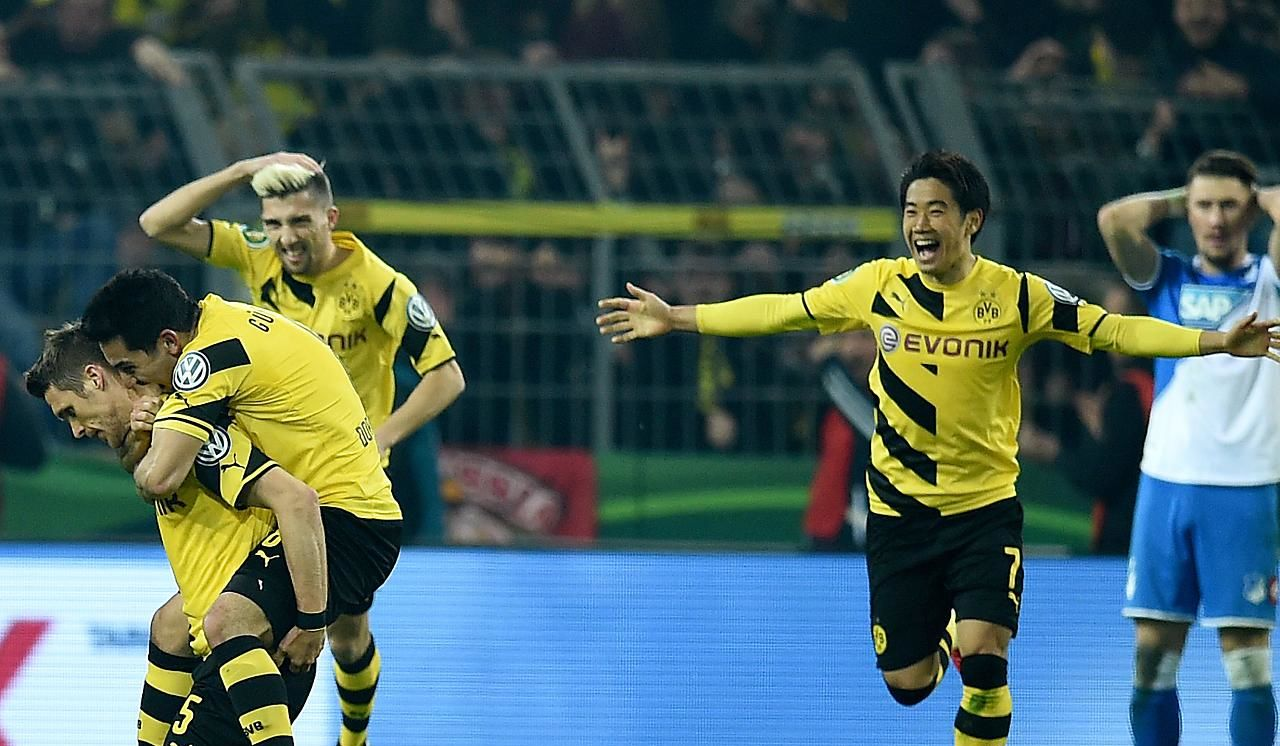 Dortmund_Hoffenheim_3_2_kagawa (1)