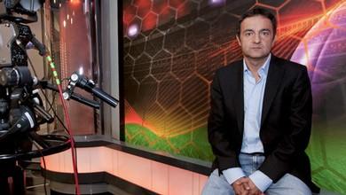 Luis Freitas Lobo