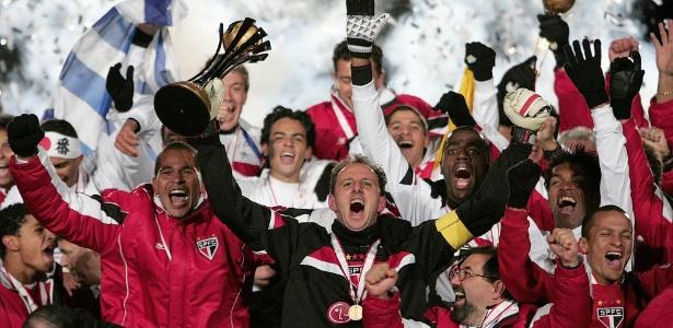 sao paulo club world cup