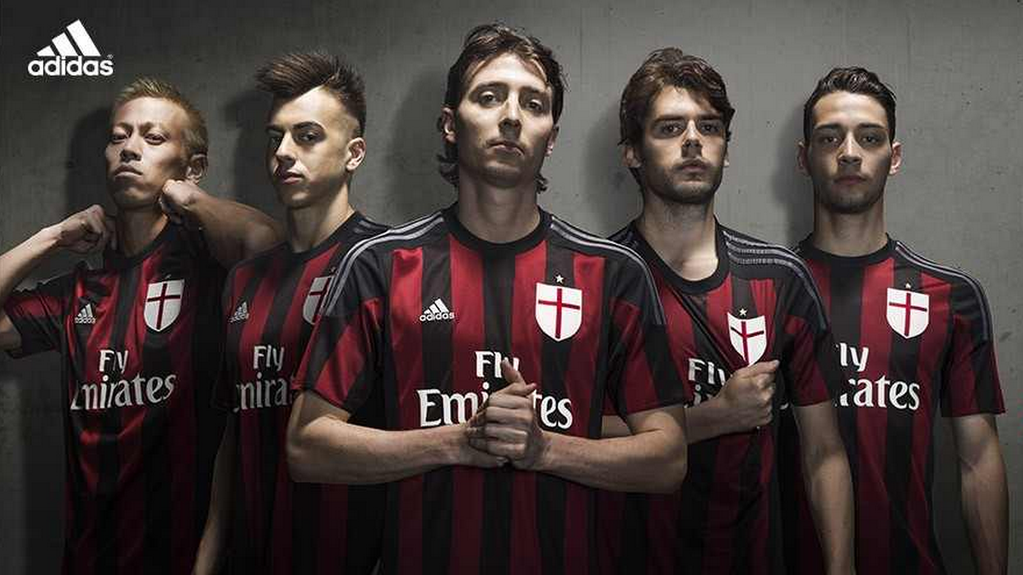 milan new kids 15_16