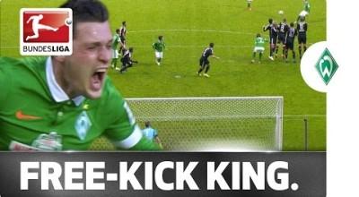 Junuzović_free_kick_king