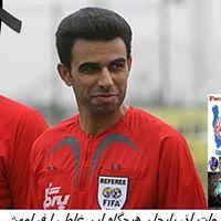 Mohsen Torky
