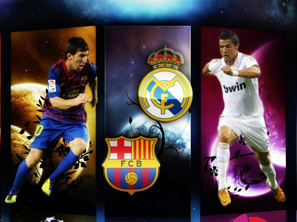 Cristiano-Ronaldo-VS-Messi-Wallpaper-HD.jpg