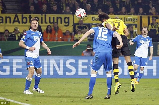 Dortmund_Hoffenheim_3_2_Aubameyang.jpg