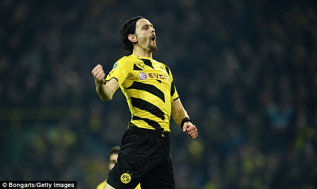 Dortmund_Hoffenheim_3_2_Subotic.jpg