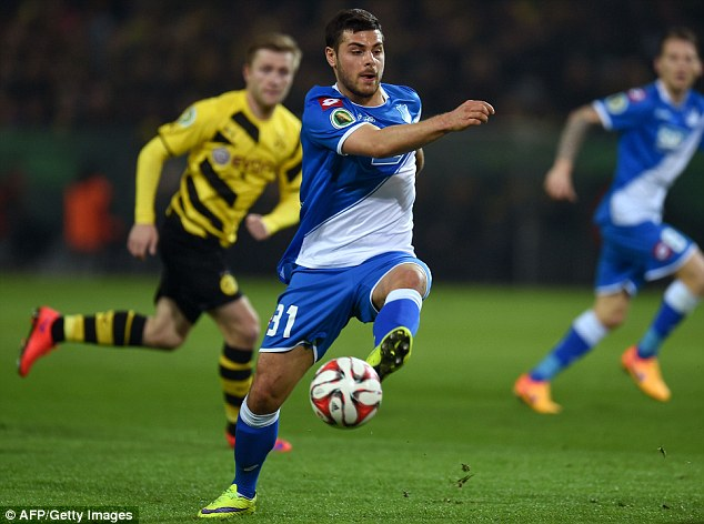 Dortmund_Hoffenheim_3_2_Volland.jpg