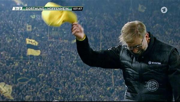 Dortmund_Hoffenheim_3_2_klopp.png