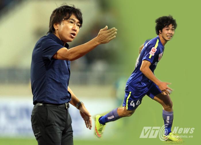 HLV-Miura-Cong-Phuong-vtc.jpg