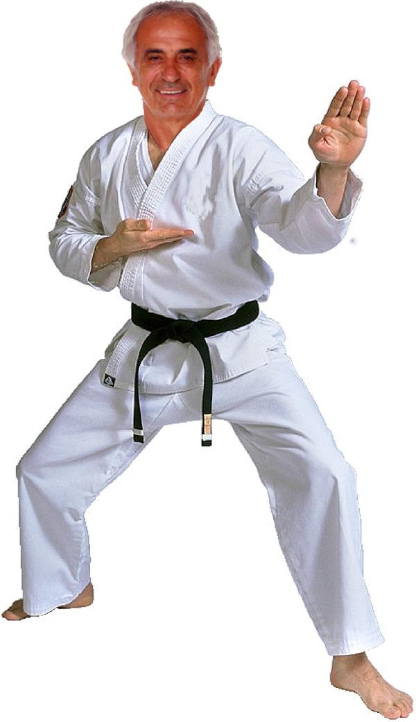 Halilhodzic_karate_japon.jpg