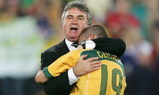 Hiddink_socceroos.jpeg