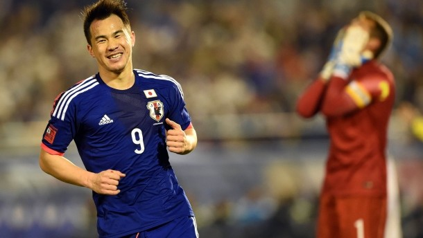 Japanese-National-Team-Soccer-Player-Shinji-Okazaki.jpg