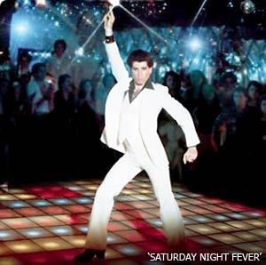 John_Travolta_dancing.jpg