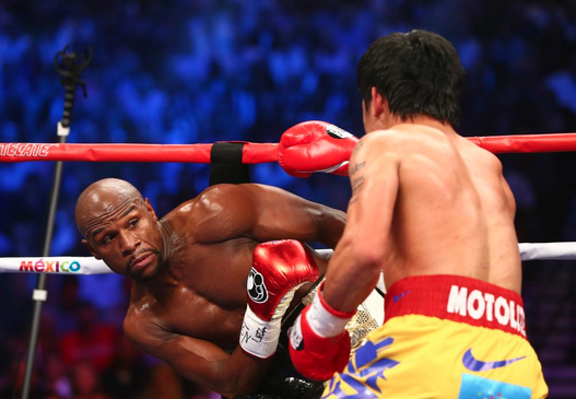 Mayweather_Pacquiao.png