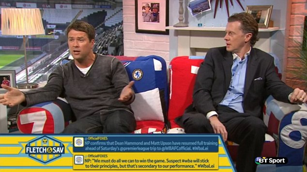 Michael_Owen_sparked_a_debate.jpg