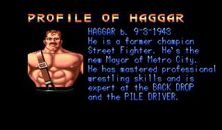 Mike_Haggar.jpg