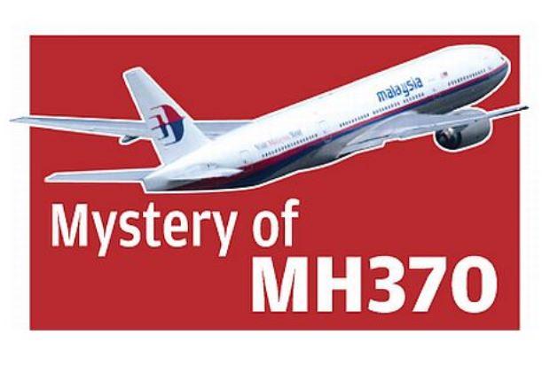 MysteryofMH370new1003.jpg