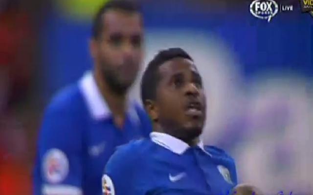 Nasser-Al-Shamrani.jpg