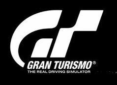 New_Gran_Turismo_logo.jpg