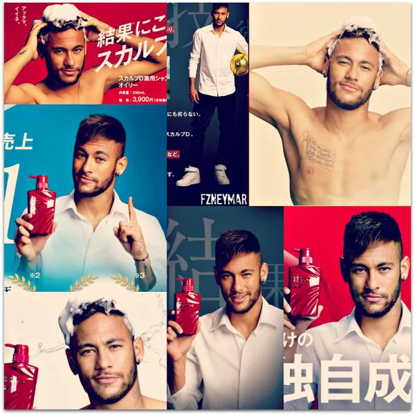 Neymar_scalpD_shampoo4.jpg