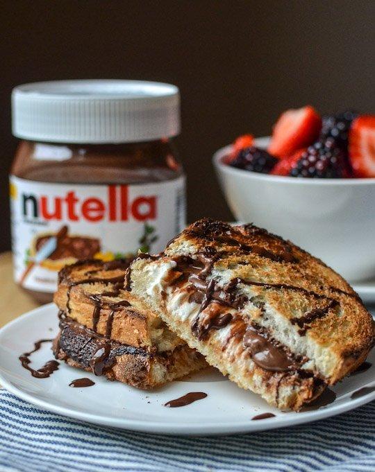 Nutella_sandwich.jpg