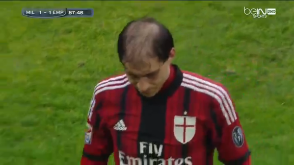 Paletta_injured.png