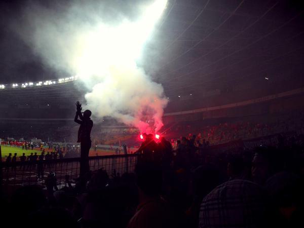 Persija_Jakarta_gamba_osaka3.jpg