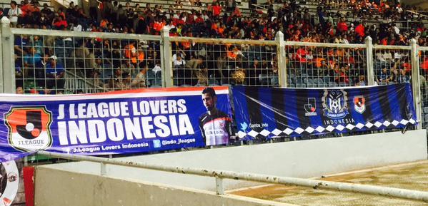 Persija_Jakarta_gamba_osaka_banner.jpg