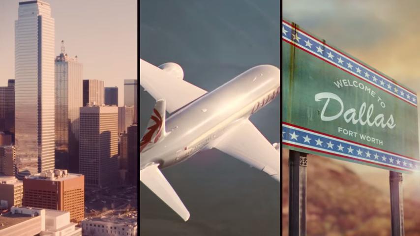 Qatar_AirwaysFC_Barcelona_dallas.jpg