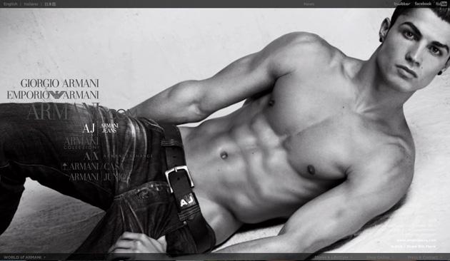 Ronaldo_model.jpg