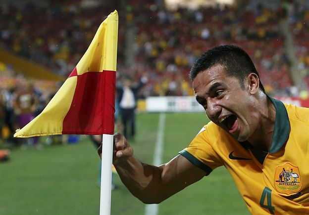 Tim_Cahill_china_as2015.jpg