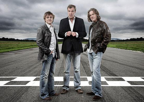 Top-Gear-presenters-Hammo-001.jpg