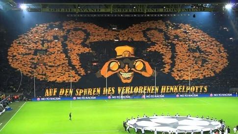 Westfalstadion_dortmund.jpg
