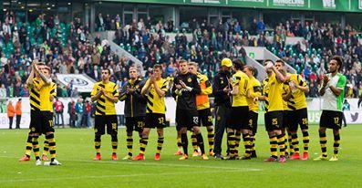 Wolfsburg_bvb_2_1.jpg