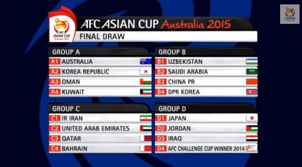 asian_cup_2015.jpg