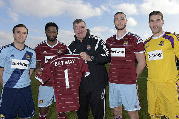 betway-west-ham-600.jpg