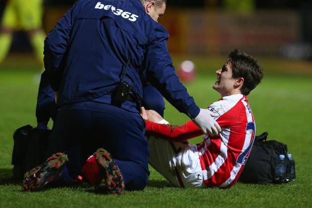 bojan_injured_afc.jpg