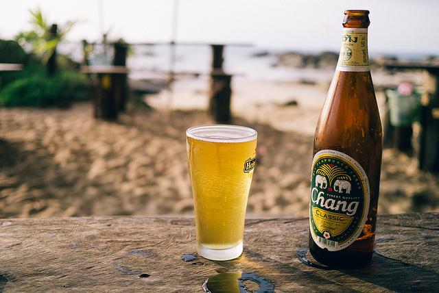 chang-beer.jpg