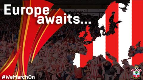europe_awaits_saints.png