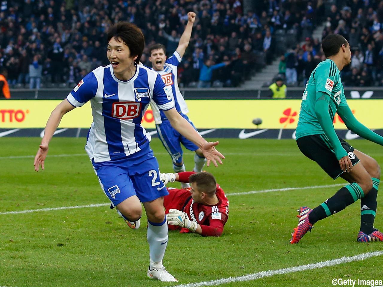 haraguchi_genki_first_goal_04_.jpg