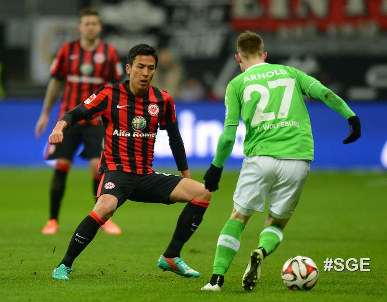 hasebe_Wolfsburg_1_0.jpg
