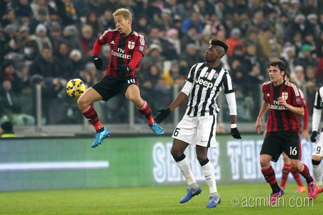 honda_Juventus_1_3.jpg