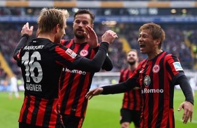 inui_assists_Paderborn.jpg