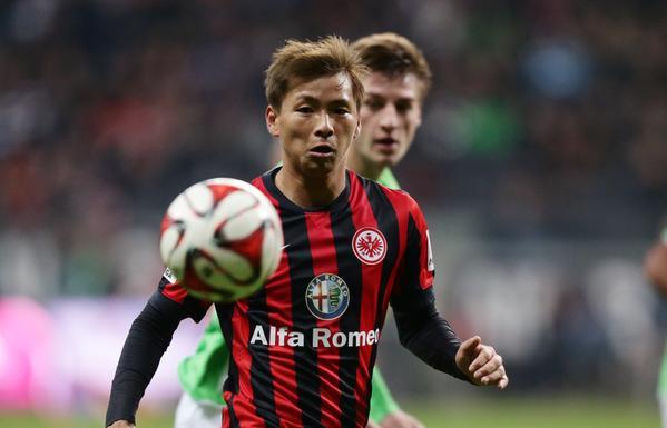 inui_takashi_Wolfsburg_1_0.jpg