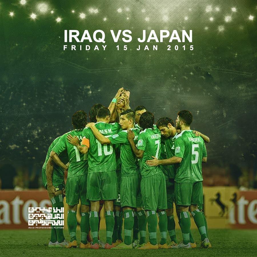 iraq_japan_asian_cup.jpg
