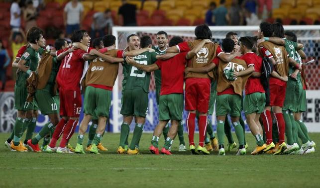 iraq_jordan_asian_cup.jpg