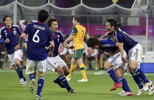 japan_goal--1--600x400.jpg